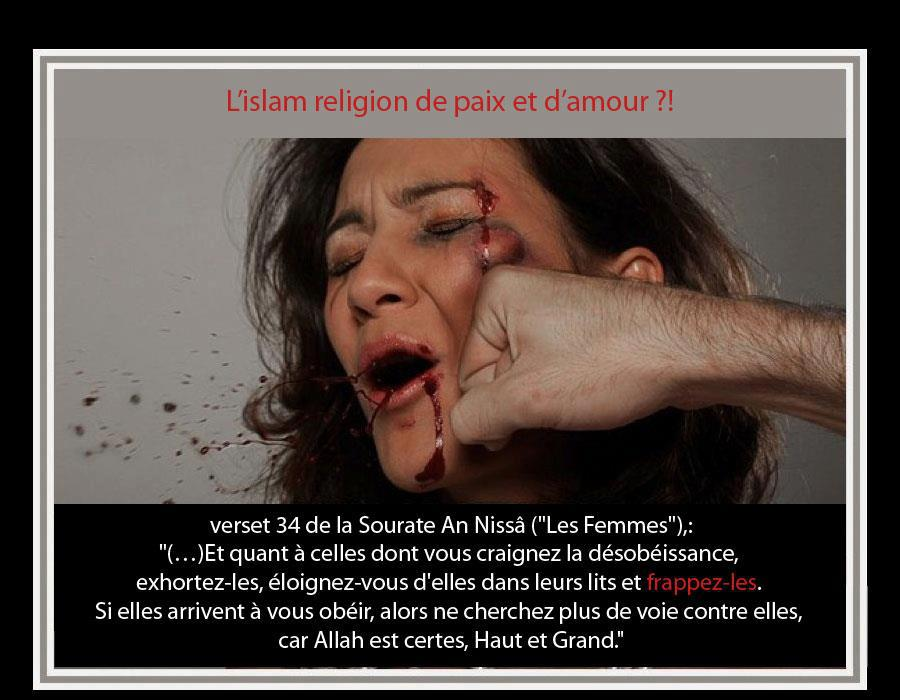 islam-contre-les-femmes