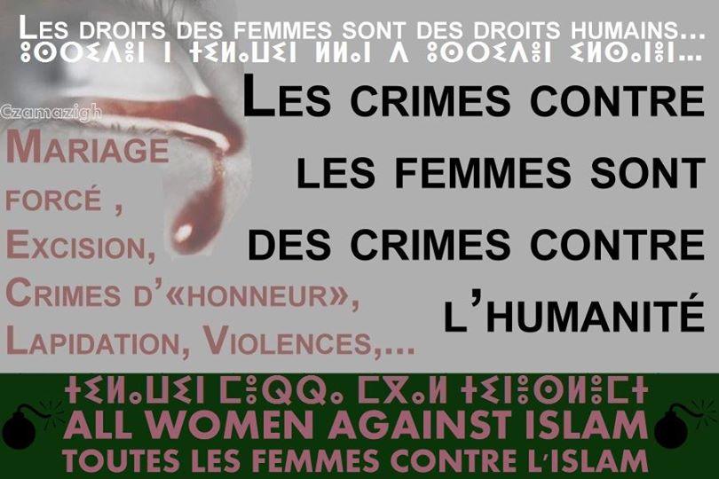 islam-crimes-contre-l-humanite