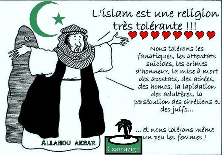 l-islam-n-est-pas-une-religion-tolerante