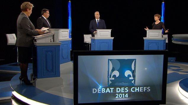 les-chefs-au-debat-tele-mars-2014