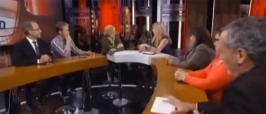 micheline-lanctot-a-bazzo-tv