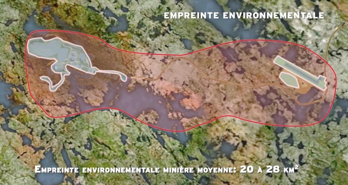 mine-renard-empreinte-environnementale-1