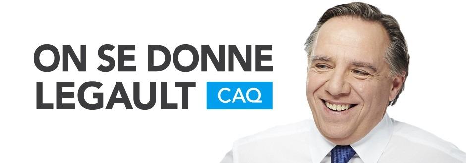 on-se-donne-legault-caq-2014