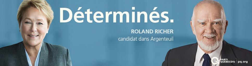 pauline-marois-et-roland-richer-2014