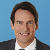 photo-de-pierre-karl-peladeau-candidat-mars-2014