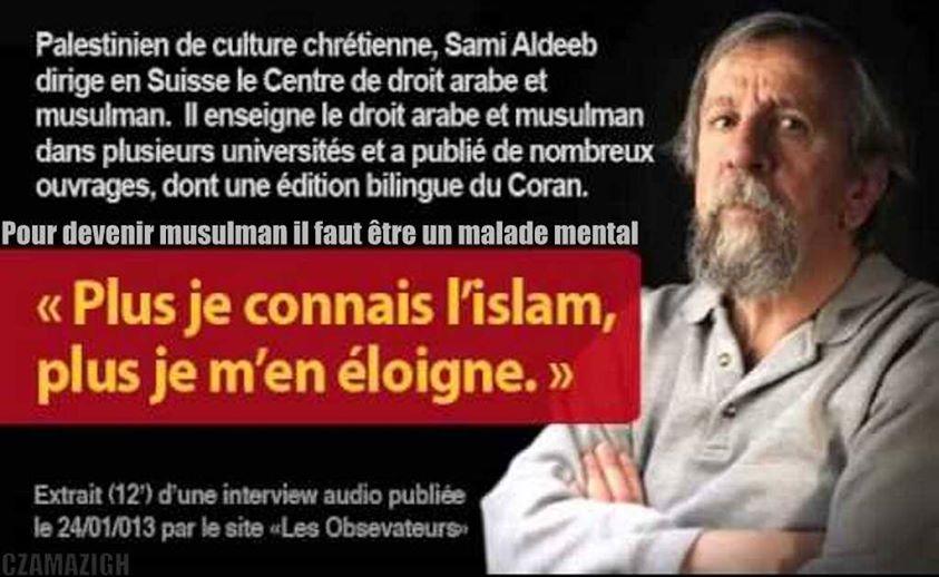 plus-je-connais-l-islam-plus-je-m-en-eloigne