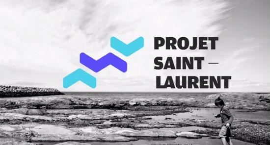 video-projet-saint-laurent