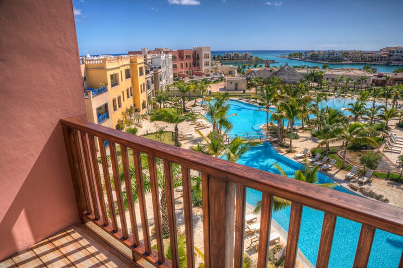 alsol-luxury-village-punta-cana-15