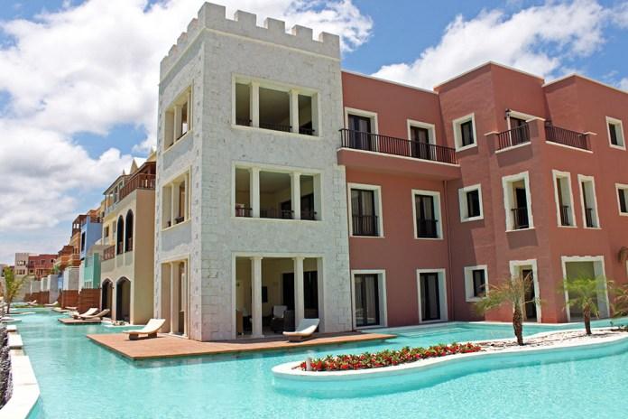 alsol-luxury-village-punta-cana-17