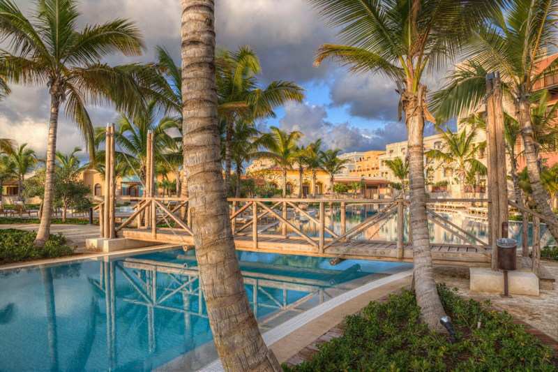 alsol-luxury-village-punta-cana-4