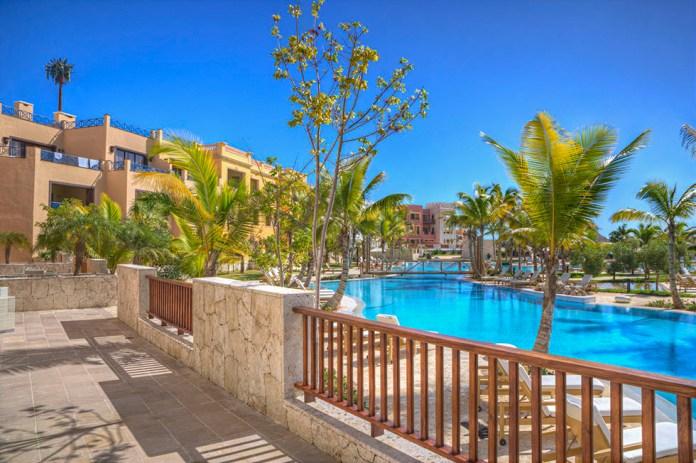 alsol-luxury-village-punta-cana-6