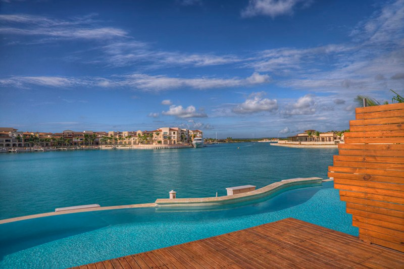 alsol-luxury-village-punta-cana-9