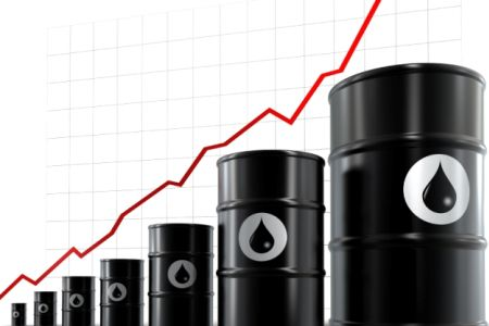 baril-de-petrole-de-brent-dont-le-prix-augmente