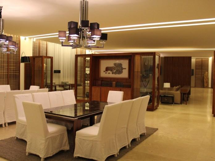 condo-nuevo-vallarta-6th-floor-mexico-19