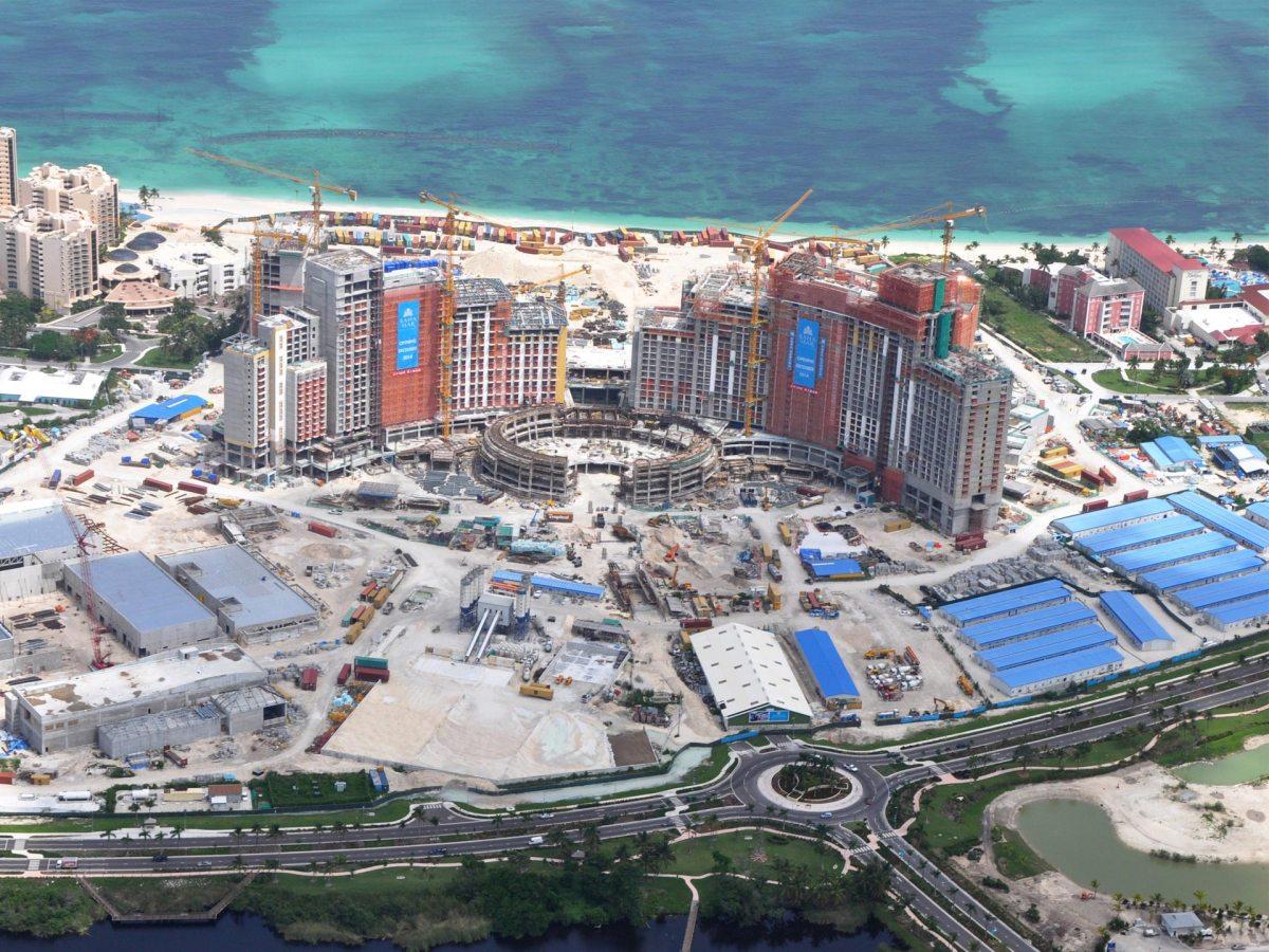 construction-du-baha-mar-mars-2014-3