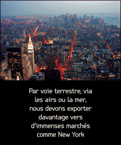 exporter-vers-des-marches-comme-new-york