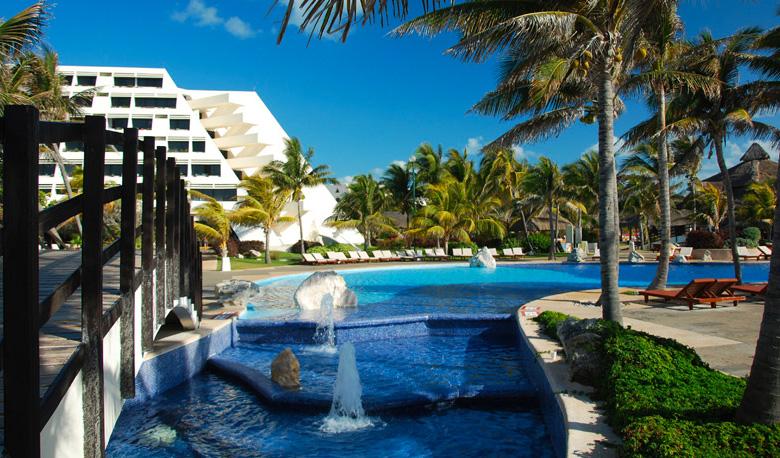 grand-cancun-oasis-2014-21