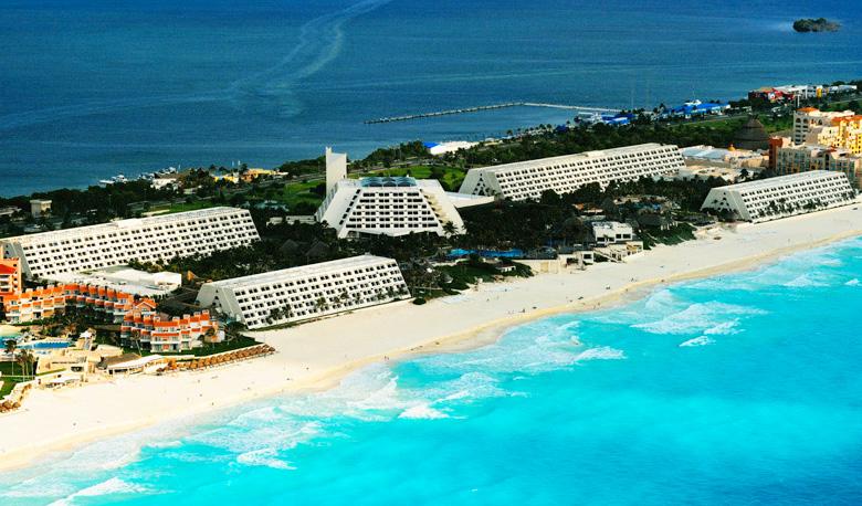 grand-cancun-oasis-2014-46