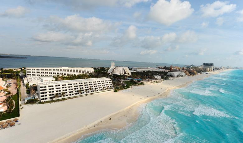 grand-cancun-oasis-2014-48