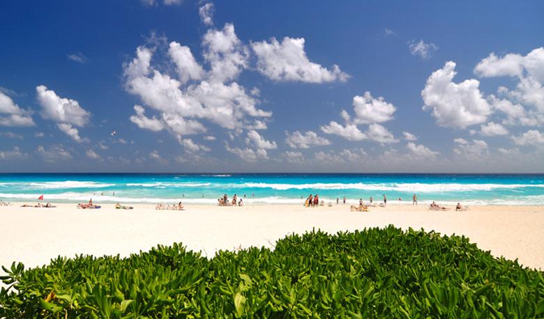 grand-cancun-oasis-2014-9