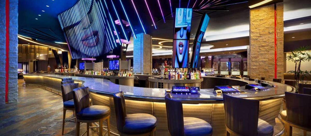 hard-rock-casino-bar
