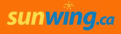 logo_sunwing-ca-2014