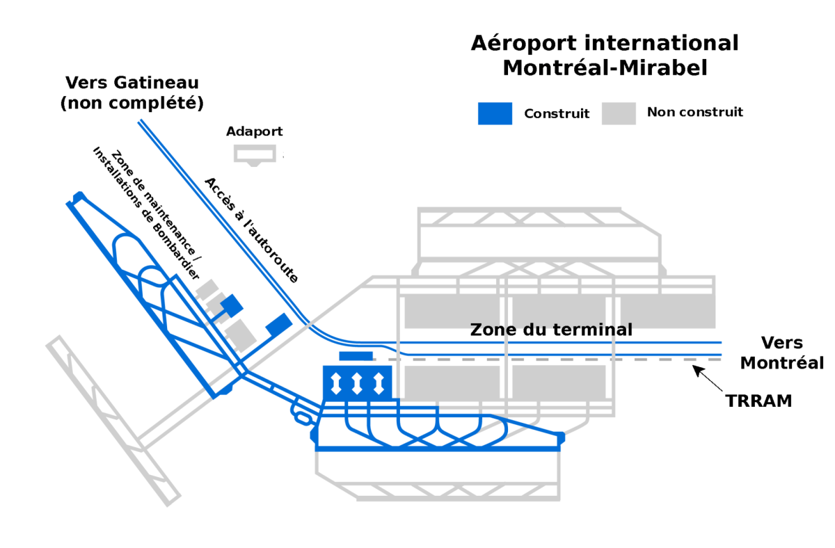 Mirabel_airport_diagram_FR