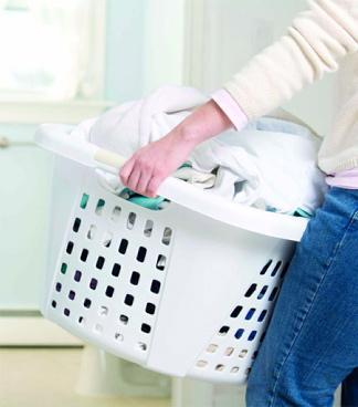 faire-le-lavage-a-la-maison