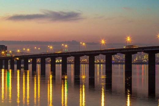 pont-champlain-entre-brossard-et-montreal-2014-7