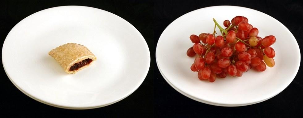 200_calories_chausson-de-baies-vs-raisins