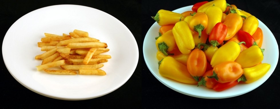 200_calories_frites-vs-piments