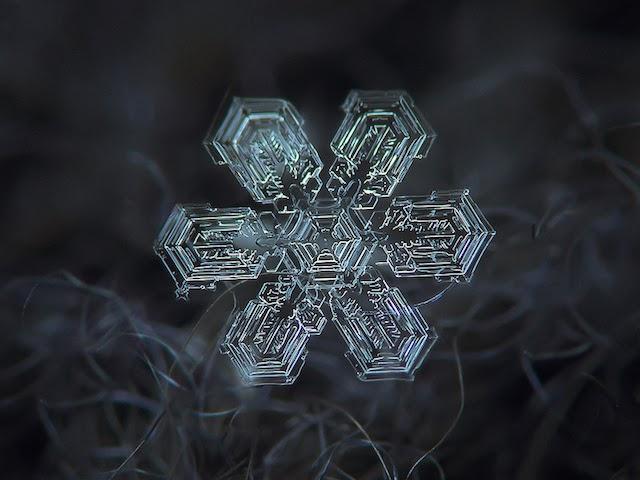 flocons-de-neige-a-moscou-3
