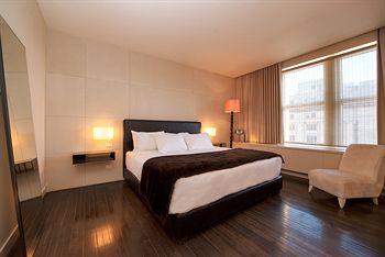 hotel-st-paul-mtl-2