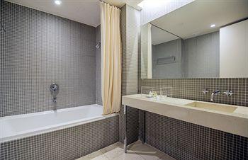 hotel-st-paul-mtl-3