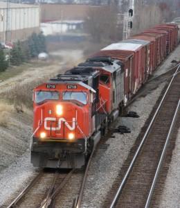 locomotives-au-diesel-du-cn
