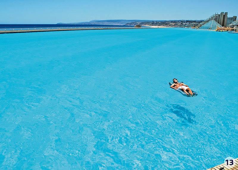 plus-grande-piscine-du-monde-au-chili-1