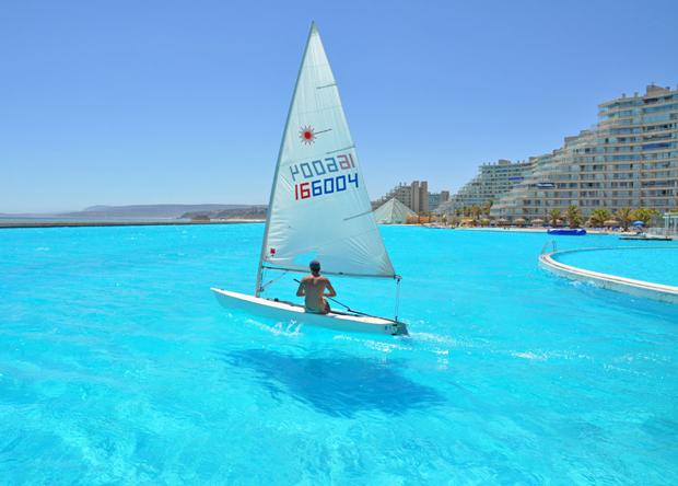 plus-grande-piscine-du-monde-au-chili-17