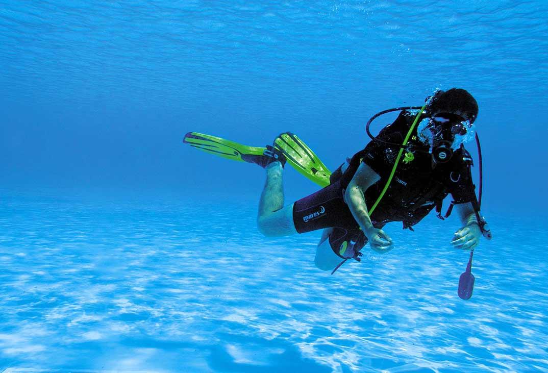 plus-grande-piscine-du-monde-au-chili-6