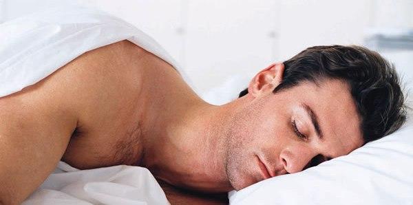 homme-qui-dort
