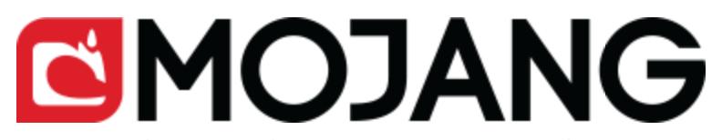 logo-mojang-jeux-videos