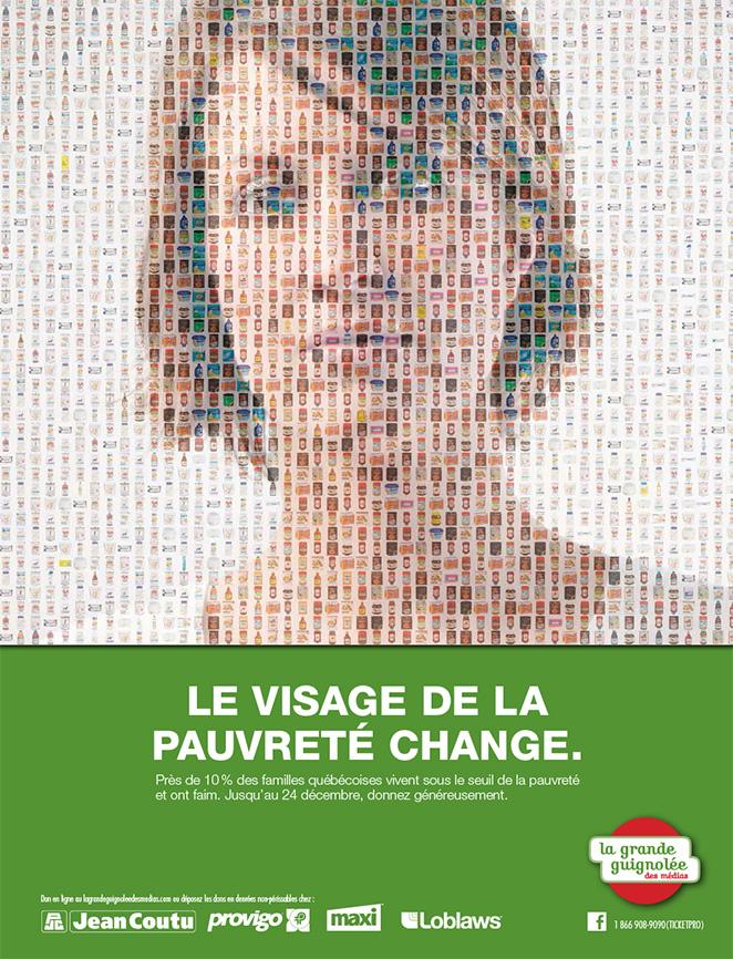 visage-de-la-pauvrete-2014