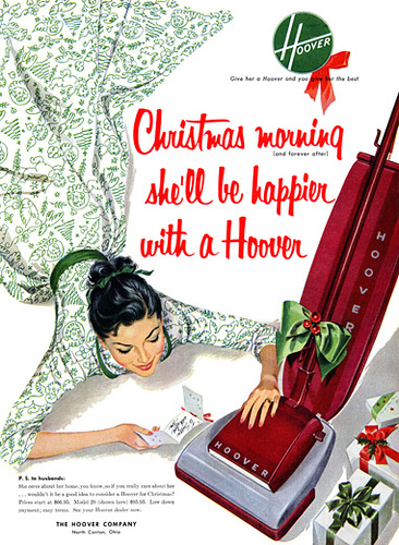 x-mas-she-ll-be-happier-with-a-hoover