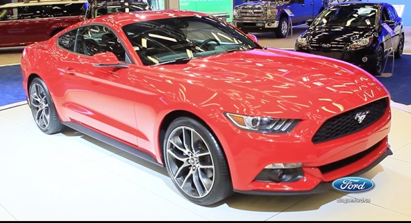 nouvelle-mustang-2015-siam-4