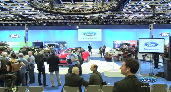 nouvelle-mustang-2015-siam-5