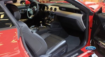nouvelle-mustang-2015-siam-9