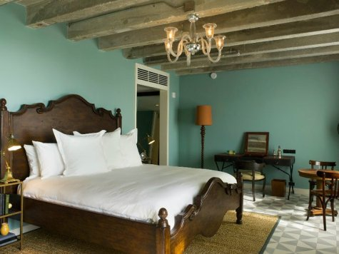 soho-beach-house-miami-chambre-1
