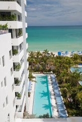 soho-beach-house-miami-edifice-2