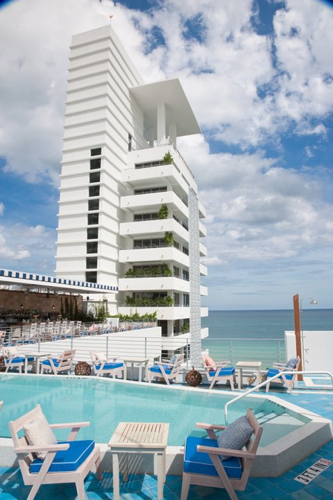 soho-beach-house-miami-edifice-4