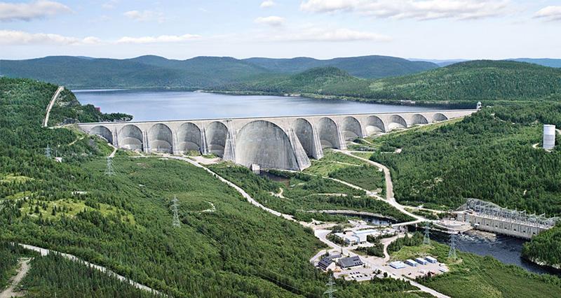 barrage-d-hydro-quebec