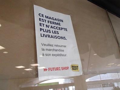 la-fin-des-magasins-futureshop-au-canada-2